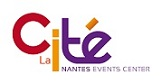 http://www.lacite-nantes.fr/fr/index.html